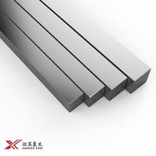 不锈钢方钢