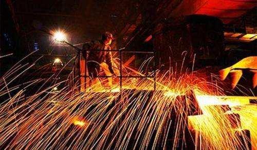 李新創:鋼鐵高質量發展的內含、挑戰與著力點