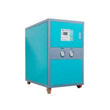 注塑机专用水冷式冷水机3HP