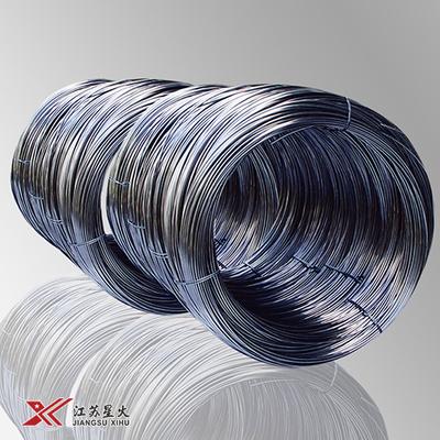 钢丝绳用不锈钢丝
