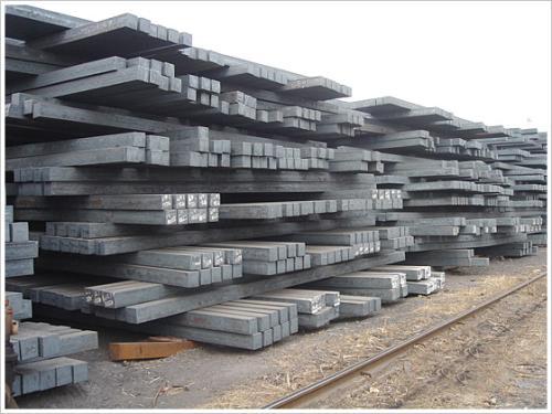 质料价钱上行 短期内钢价或现震动调解
