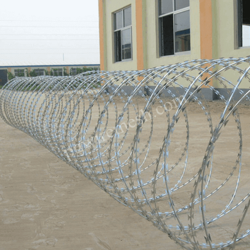 Beautiful Triple Strand Barbed Wire Composition - Schematic Diagram ...