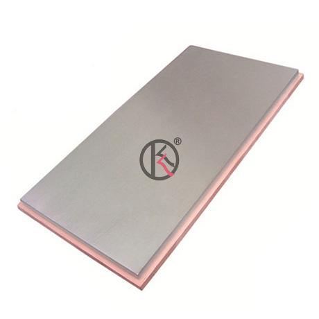 高纯钛钨靶 优质高纯合金溅射靶材
