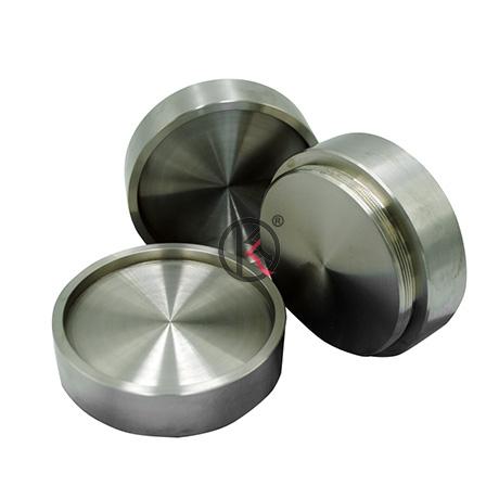 TA1TA2钛靶 真空镀膜钛金专用钛钯