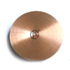 Copper Sputtering Target, Copper Targets, High Purity Copper Supttering Target