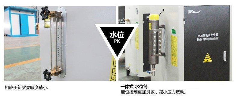 电加热蒸汽发生器对比.jpg