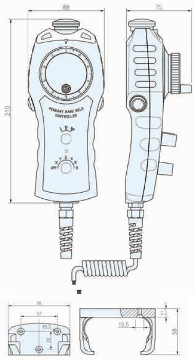 ISMM2188 CNC drawing.jpg