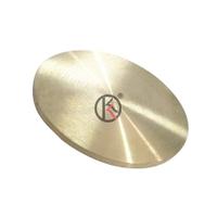 银铜合金靶材供应