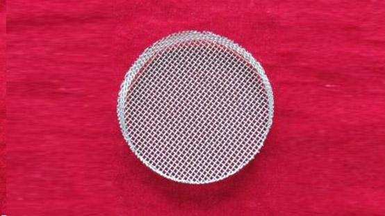 铝水过滤网13