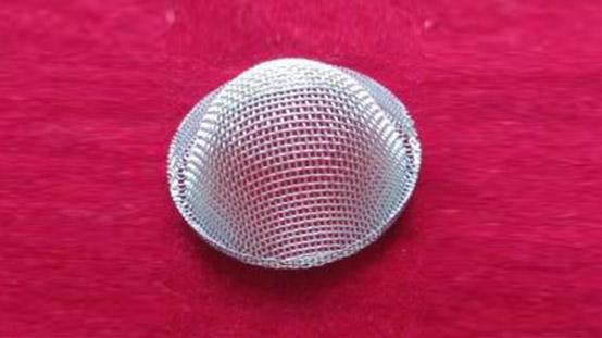铝水过滤网10
