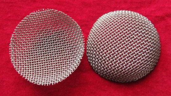 铝水过滤网19