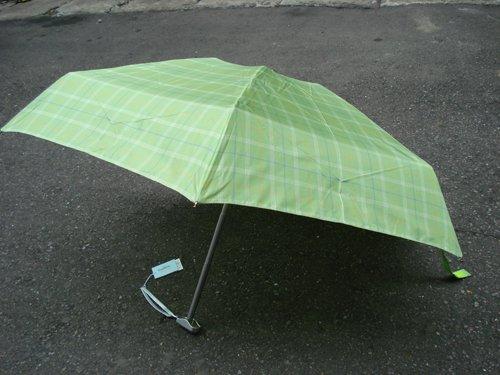 欧式商业街阳伞外摆