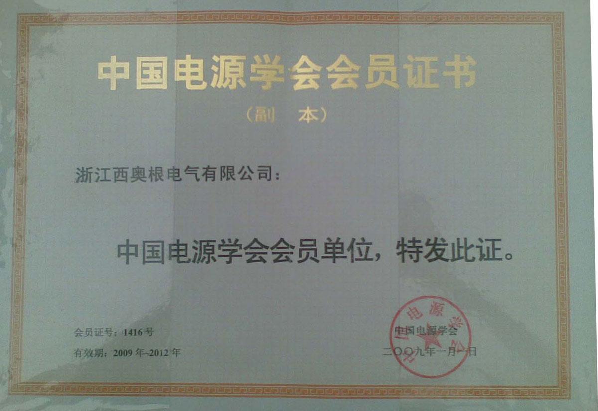 中国电源学会.jpg
