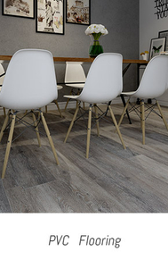 PVC-Flooring