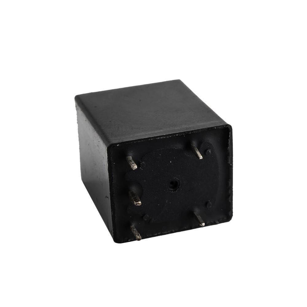 l306lr8驱动电路图