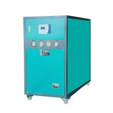 水冷式冷水机8HP