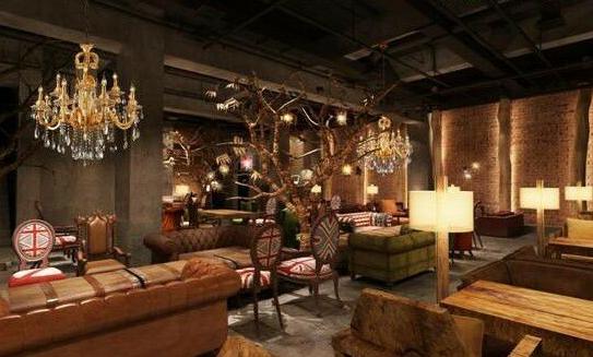 酒店照明设计的好坏在很大程度上可以影响消费者的选择,出门在外住酒店的人,更希望得到的是一种温暖温馨的家的感觉,这时候酒店照明设计就需要是用暖色掉的灯具为主,具体该怎么设计呢?    设计原则   灯光是宾馆酒店风格的有机组成部分,灯具外观与建筑空间的协调、与装潢风格的统一是首先要考虑的。灯具的造型、材质、色泽等等都源于空间的风格,同时也影响着空间的风格。独特的灯具往往成为室内空间的表征。   光色如同空气弥漫在空间,浸润人们的肌肤心灵,催生人们的各种情绪。宾馆酒店需要强调自己的气质,营造自己的氛围。尤