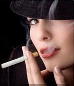 電子煙三大技能:吸、吐、玩