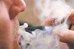 煙民選擇電子煙前的疑慮