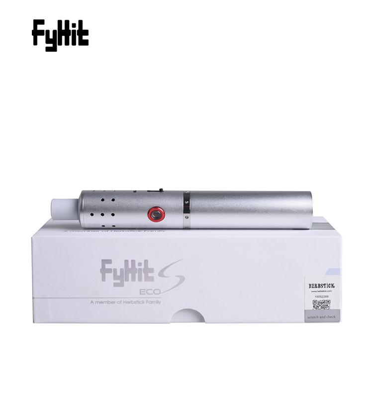 升級版幹燒電子煙 Fyhit ECO-S 烤煙口感王