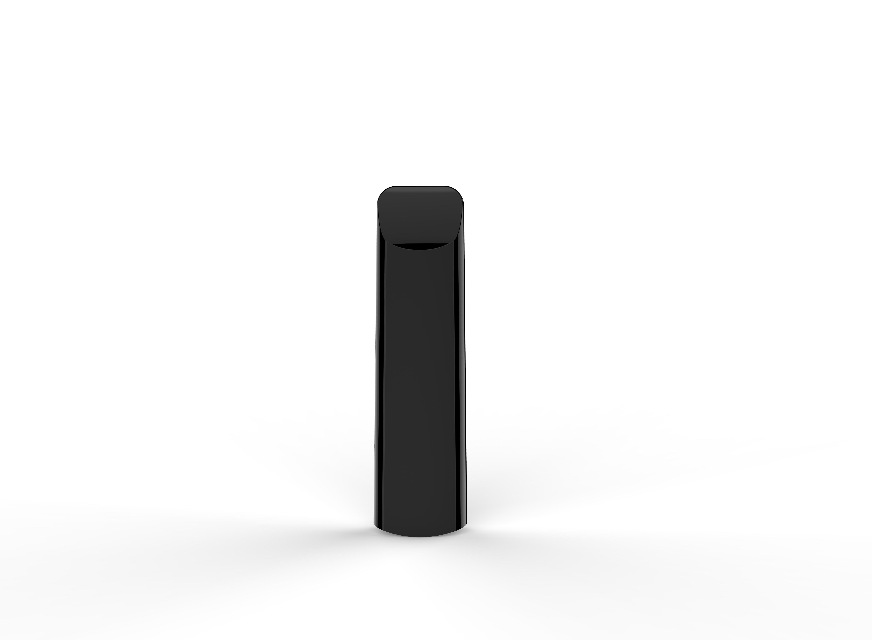 小煙一次性便攜式迷你電子煙新款
