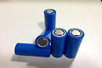 如何正確選擇電子煙電池