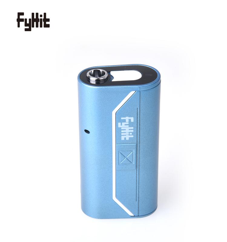 新型加熱非燃燒日本專用煙彈烤煙藍牙功能針式加熱棒戒煙低溫煙